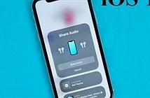Tổng hợp thủ thuật siêu hay trên iPhone và iPad