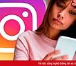 Cách xem ảnh và video cùng bạn bè trên Instagram trong thời gian cách ly tại nhà