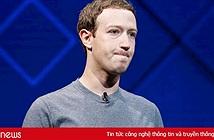 Facebook đã cố mua phần mềm gián điệp trên iOS để theo dõi người dùng iPhone