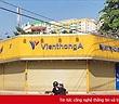 Hơn 10 năm trước, các đại gia bán lẻ di động Việt Nam từng phải đóng hàng loạt cửa hàng