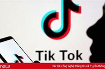 Trước khi kiếm tiền trên TikTok, đây là 10 mẹo sử dụng cơ bản ai cũng nên biết