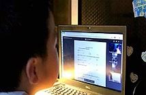 """Tai nghe, máy tính xách tay """"cháy hàng"""" mùa dịch COVID-19"""
