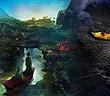 Tà thuật Quỷ Miêu: Loại bùa ngải phổ biến từ phương Đông tới phương Tây