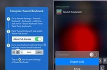[Tải ngay] 6 ứng dụng miễn phí cho người dùng iPhone tuần 1/tháng 5