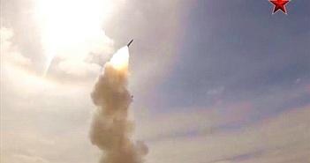 Trận đấu S-300 - Máy bay Mỹ ở Iran qua góc nhìn chuyên gia Việt