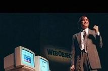 Apple vừa khai tử 1 trong các dự án yêu thích của Steve Jobs