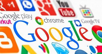 Google biết dựa vào đâu nếu không có tìm kiếm Internet?