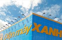 Một siêu thị Điện máy Xanh bị nhân viên lấy trộm 2,7 tỷ đồng