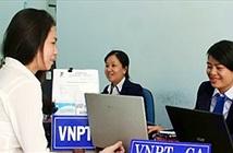 Tiện ích khi dùng dịch vụ chữ ký số VNPT-CA