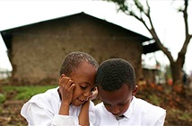 Viettel lập văn phòng đại diện chờ cơ hội đầu tư vào Ethiopia