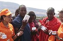Viettel tăng trưởng thuê bao mạnh nhất ở Tanzania