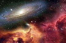 Những bí ẩn vũ trụ khiến khoa học bó tay