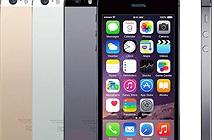 FBI đã mở được khoá chiếc iPhone thứ 2