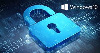 Sửa lỗi thiếu Accessories trên Start Menu Windows 10