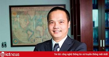 """CEO FPT Telecom: """"Gói 1Gb/s sẽ mở ra cuộc chơi mới cho thị trường Internet"""""""