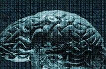 DARPA lên kế hoạch hack não người để chúng ta có thể tải lên các kĩ năng