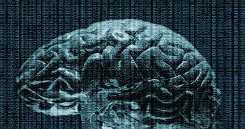 """DARPA lên kế hoạch """"hack"""" não người để chúng ta có thể tải lên các kĩ năng"""