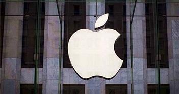 CEO Apple đổ tại tin đồn iPhone 8 làm chậm doanh số iPhone
