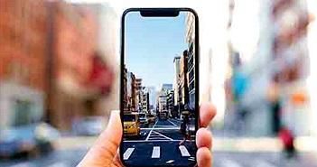 Apple đang bí mật phát triển modem 5G cho iPhone