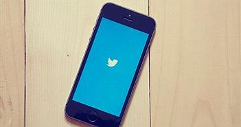 Twitter thúc giục người dùng đổi mật khẩu