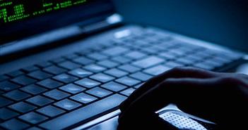 5 thói quen an toàn khi dùng máy tính