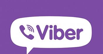 Nga đang cân nhắc khóa ứng dụng Viber