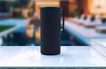 Ninty7 Sky - Chiếc pin biến Echo Dot thành loa thông minh di động