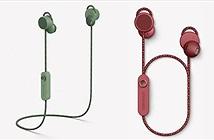 Urbanears ra mắt tai không dây Jakan với khả năng điều khiển bằng 1 nút bấm
