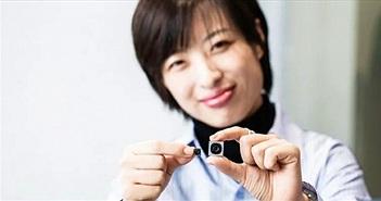 Camera 250 MP rõ đến từng sợi lông, ai sẽ hưởng lợi?