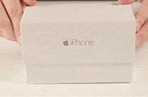 Có nên mua smartphone không kèm hộp đựng sản phẩm?
