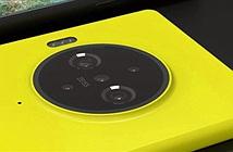 Video: Nokia 9.3 PureView 5G đẹp hơn cả kỳ vọng