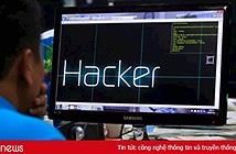 4 công cụ Make in Vietnam miễn phí giúp giao dịch trực tuyến an toàn