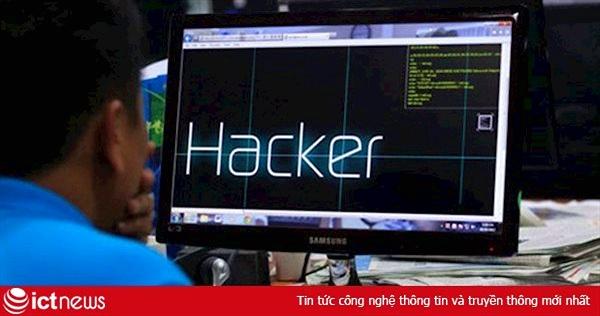 """4 công cụ """"Make in Vietnam"""" miễn phí giúp giao dịch trực tuyến an toàn"""
