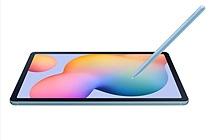 Galaxy Tab S6 Lite với bút S Pen thế hệ mới lên kệ giá 9,99 triệu