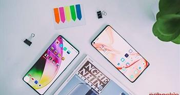 Lý do không phải tất cả màn hình smartphone 120Hz đều như nhau