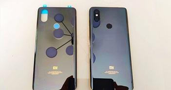 Xiaomi Mi 6 Silver Edition và nguyên mẫu Mi 7 đấu giá 3 tỷ đồng