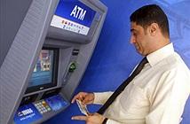ATM cập nhật Windows 10 trong đợt đầu