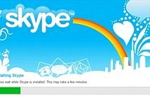 Skype trở thành nạn nhân tiếp theo của lỗi nhắn tin với ký tự đặc biệt
