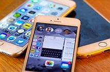 Vấn đề LCD khiến iPhone 9 bị trì hoãn đến tháng 11?