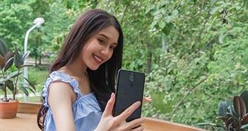 3 mẫu smartphone hỗ trợ Face unlock giá dưới 6 triệu đồng đáng mua ngay