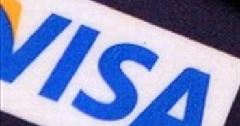 Hệ thống thanh toán bằng Visa tê liệt trên toàn châu Âu