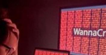 WannaCry vẫn hoành hành sau một năm bùng phát