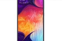 Đây là chiếc smartphone đang cực HOT của Samsung