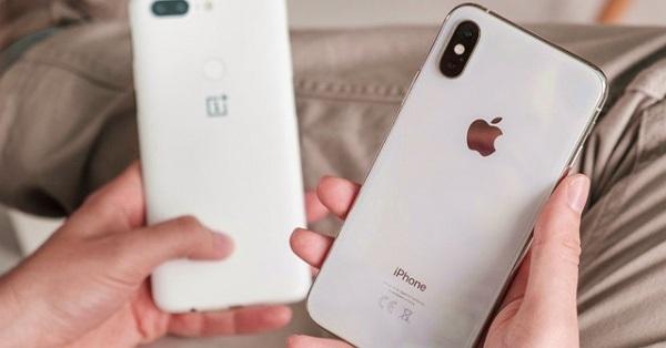 iPhone có những ưu, nhược điểm nào?