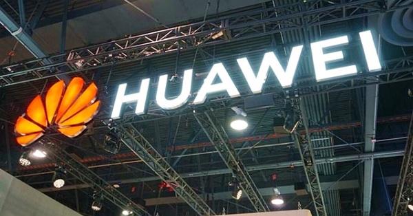 Người dùng thế giới nghĩ gì về điện thoại Huawei?