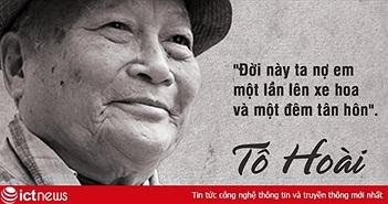 Dân mạng mượn thơ văn Việt, chế những màn 'thả thính' cực ngọt
