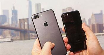 """Dòng iPhone nào có quyền """"lên đời"""" iOS 13?"""