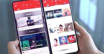 """Xiaomi Mi 9 """"tung"""" thiết kế """"chất"""", nhiều hãng lo sợ"""