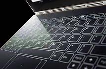 Microsoft đang thử nghiệm Surface màn hình đôi cảm ứng