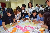 Hợp tác doanh nghiệp - đại học: Những mô hình mới nổi